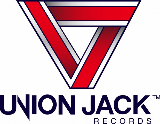 union jack records