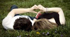 Weekend is 4 Lovers 096