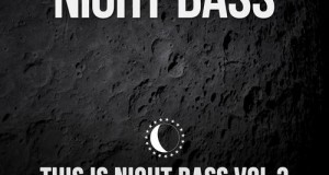 This is Night Bass Vol. 3