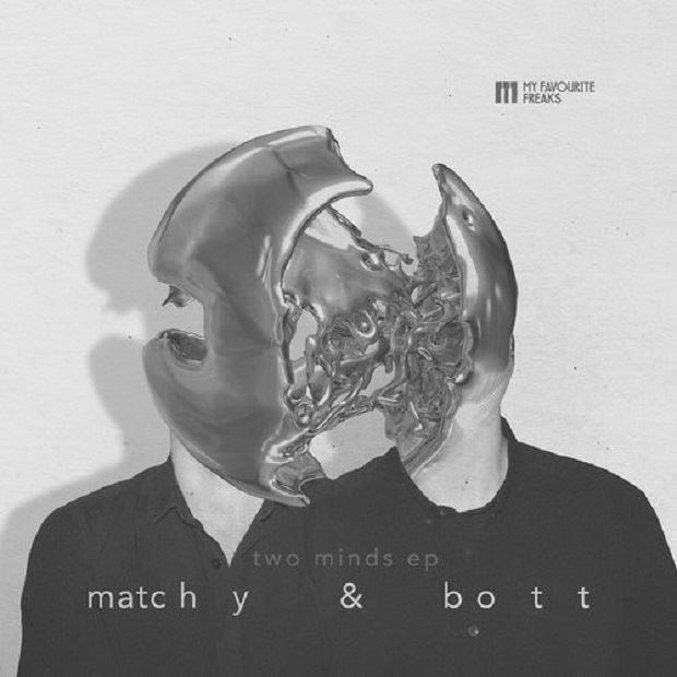 Matchy & Bott --Two Minds