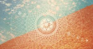 FREE DOWNLOAD – Sabo – Fantastico (Original Mix) [Sol Selectas]