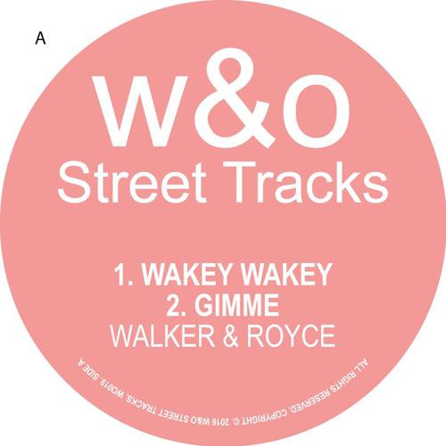 Walker_Royce
