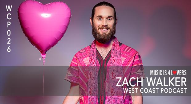 ZACH WCP CVR
