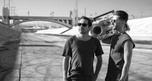 PREMIERE — AEONIX – Dancing On Mars (Original Mix) [Kallias]