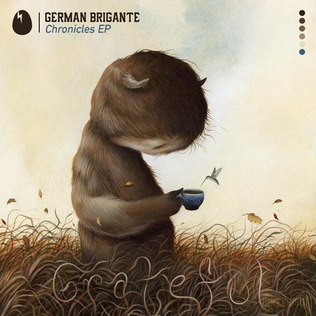 german-brigante