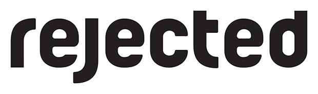 rejected_logo_2010