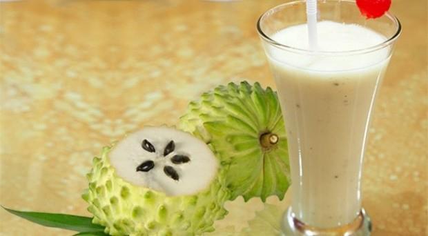 2015-10-15-13-53-22_Healthy-Soursop-Juice_thumb_634_350_c