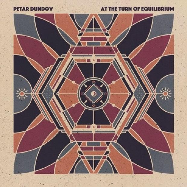 Petar Dundov - Equilibrium