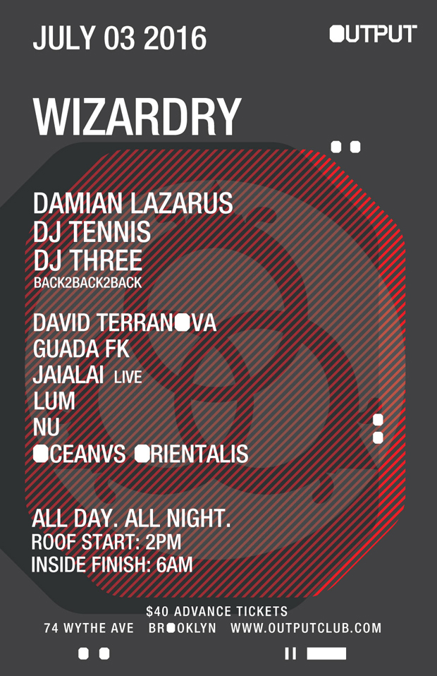 WIZARDRY-FINAL-FLYER-V2