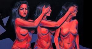 FREE DOWNLOAD — Life On Planets – A Static Dove (James Teej's Acid Bump)