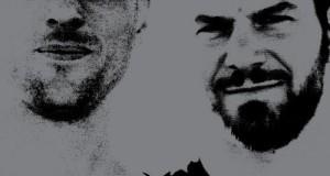 Audiojack – Turya EP [Crosstown Rebels]