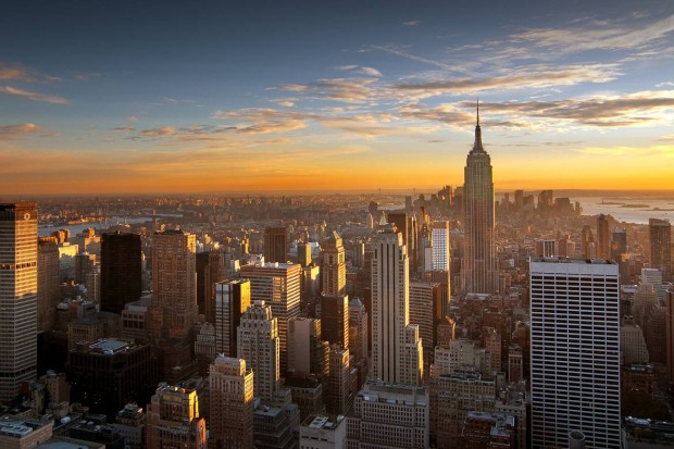 Top-5-sunset-spots-nyc-empire-state-skyline