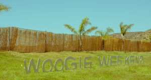 What's a Woogie?!