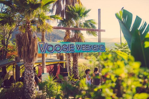 Woogie 1