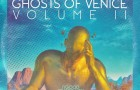 Ghosts Of Venice – Disco Gold, Volume II [Good For You Records]