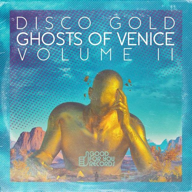 disco-gold