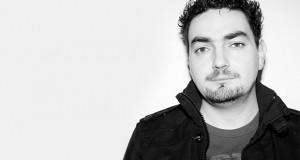PREMIERE — DJ Tonio – Closer Faster Stronger (Olivier Giacomotto Remix) [Suara]