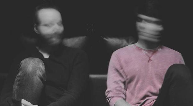 PREMIERE — About Paula – Kydaar (Original Mix) [Inside Out Records]
