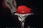 Kenny Glasgow – Circus Tales LP [No.19 Music]