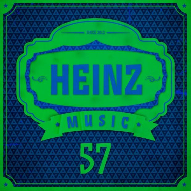 Heinz Music v.54