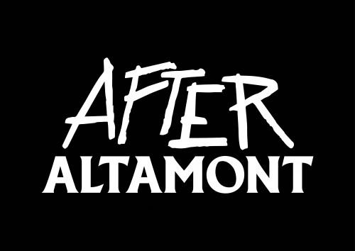 Altamont-final-Logo-02