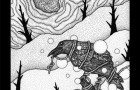 Brian Cid – Hidden [Manjumasi]