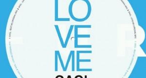 GAOL- Love Me [Sub_Urban]