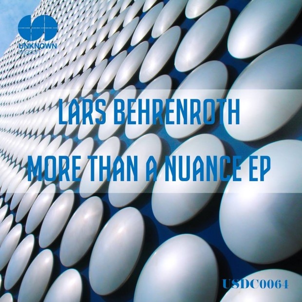 LarsBehrenroth_MoreThanANuanceEP_UNKNOWN_Season