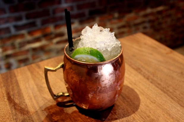 Moscow_Mule_at_Rye,_San_Francisco