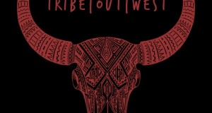 FREE DOWNLOAD — Memo Rex – Fearing (Original Mix) [Tribe Out West]