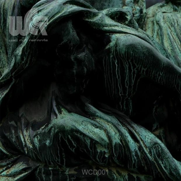 WCD001_-_Artwork