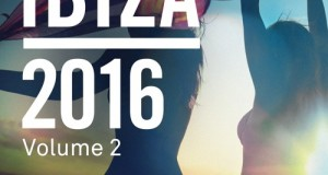 Toolroom Ibiza 2016 Vol 2 (Toolroom Records)