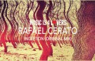 FREE DOWNLOAD — Rafael Cerato – Inception (Original Mix) + Interview