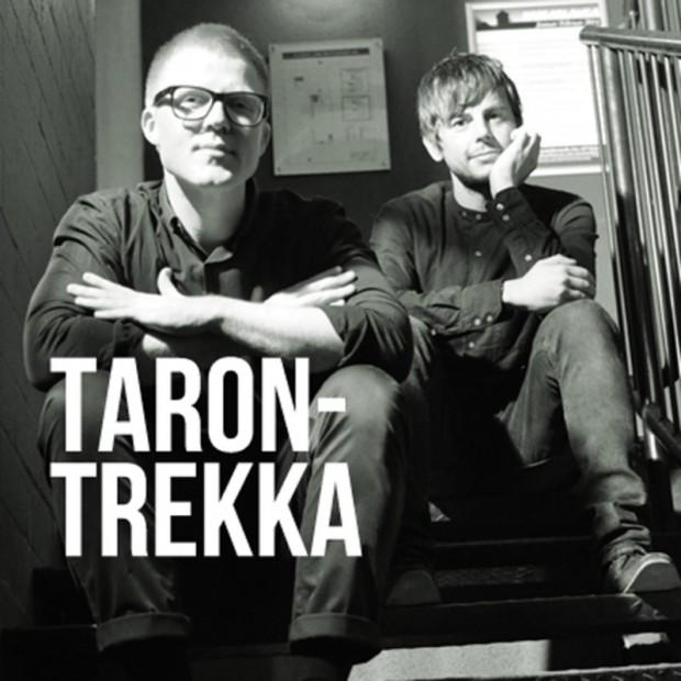 taron-trekka_news_new_600