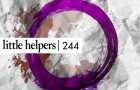 12 Tones – Little Helpers 244 [Little Helpers]