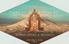 Armen Miran & Hraach – Inevitable Ending [Sol Selectas]