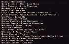 Various Artists – Ecuador (Somos Uno) [Anima Somnis]