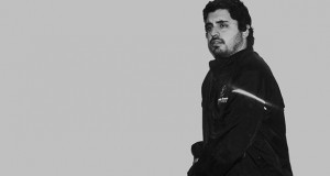 PREMIERE — 4004 – Santiago Request (Original Mix) [Late Night Jackin]