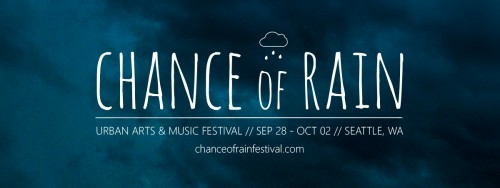 Chance-Of-Rain-Header