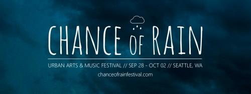 Chance-Of-Rain-Header