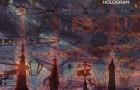 Bobby Shepard feat. Silvia – Kerub [The Purr]