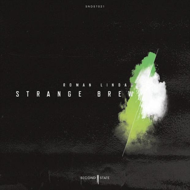 Roman Lindau's Strange Brew