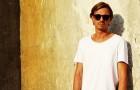 PREMIERE — Steffen Deux – Shine (Original Mix) [Do Not Sleep]