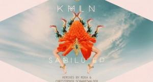 KMLN – Sabilu (Sol Selectas)