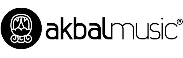 akbal logo 2
