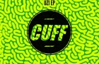 Volac – Uzi EP (CUFF)