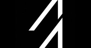 Erick Morillo, Harry Romero – Dancin (Anthony Attalla Remix)