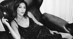PREMIERE — Francesca Lombardo – Housewives (Original Mix) [Leftroom]
