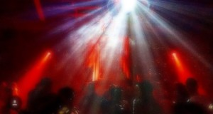 German Brigante Live at Lovelife – 5 Year Anniversary