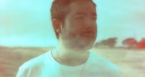 PREMIERE — Harvard Bass – Peep Game (Original Mix) [VIVa Music]
